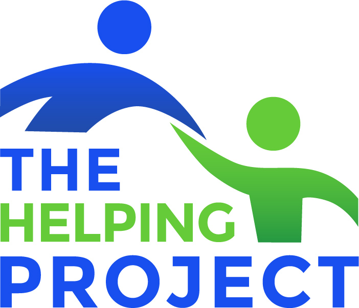 The Helping Project